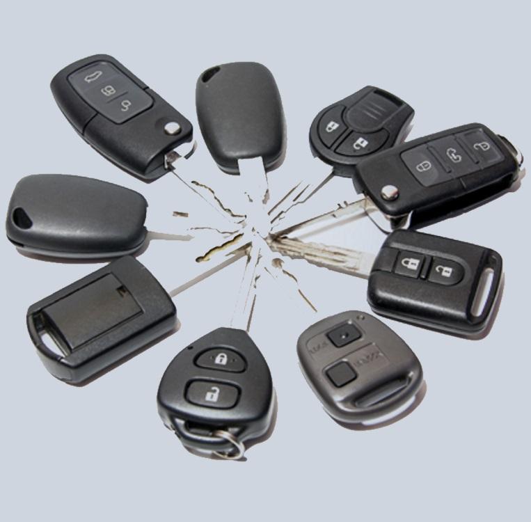 Car Key Replacement >> Spare Car Van Keys Lock Solid Carlisle 24 Hour